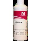 Чернила для Canon, InkTec (C424-01LM) Magenta для картриджей BCI-24C, 1 л