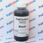 Чернила ProfiSale.ru для Epson пигментные Black, 100 мл