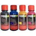 Чернила RDM для Epson