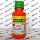 Чернила сублимационные Revcol Yellow, 100 мл