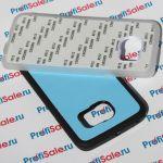 Чехлы и оснастки для Samsung S6, S6 edge и S7