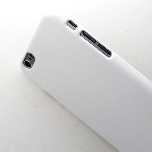 оснастки для iphone 6