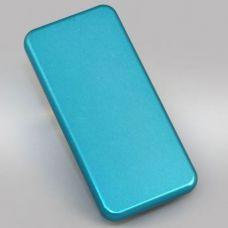 Оснастка для изготовления 3D чехлов iPhone 5C