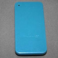 Оснастка для изготовления 3D чехлов iPhone 5