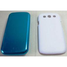 Оснастка для изготовления 3D чехлов Samsung Galaxy S3