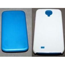 Оснастка для изготовления 3D чехлов Samsung Galaxy S4