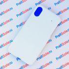 Оснастка для изготовления 3D чехлов iPhone X