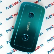 Оснастка для изготовления 3D чехлов Samsung Galaxy S3 mini