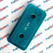Оснастка для изготовления 3D чехлов Samsung Galaxy S5 mini