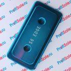 Оснастка для изготовления 3D чехлов Samsung S6 edge