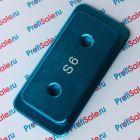 Оснастка для изготовления 3D чехлов Samsung S6
