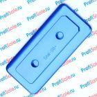 Оснастка для изготовления 3D чехлов Samsung S8 plus