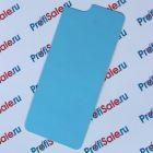 Пластина для 2D чехлов iPhone 6/6S