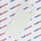 Пластина для 2D чехлов Samsung S8 plus
