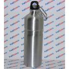 Фляга металлическая с сублимационным покрытием, 750 мл