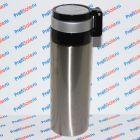 Термос заварочный металлический для сублимации, 350 мл