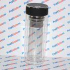 Термос стеклянный для сублимации, 300 мл