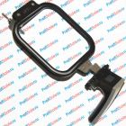 Ручка для насадок 3D термопресса ST-1520