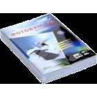 Фотобумага глянцевая IST G150-7004R (10x15 см, 150 г/кв.м, 700 листов)