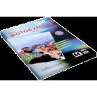 Фотобумага глянцевая IST G240-50A4 (A4, 240 г/кв.м, 50 листов)