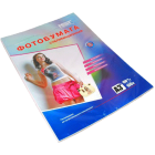 Фотобумага сублимационная IST (A3, 100 г/кв.м, 100 листов)