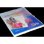 Фотобумага сублимационная IST (A4, 100 г/кв.м, 100 листов)