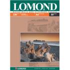 Фотобумага матовая Lоmond 0102016 (A4, 230 г/кв.м, 50 листов)