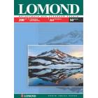 Фотобумага глянцевая Lоmond 0102020 (A4, 200 г/кв.м, 50 листов)