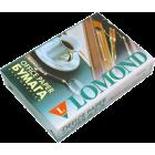 """Бумага офисная Lomond """"Business class B"""" (A4, 80 г/кв.м, 500 листов)"""