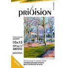 Фотобумага глянцевая Privision (10x15 см, 230 г/кв.м, 500 листов)