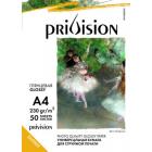 Фотобумага глянцевая Privision (A4, 230 г/кв.м, 50 листов)