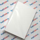 Фотобумага глянцевая ProfiSale.ru Эконом (10x15 см, 200 гр, 500 листов)