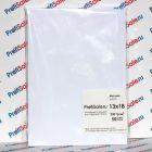 Фотобумага матовая ProfiSale.ru Эконом (13x18 см, 230 гр, 50 листов)