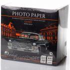 Фотобумага глянцевая Revcol (10x15 см, 240 г/кв.м, 500 листов)
