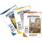 Фотобумага Privision