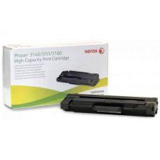 """Картридж Xerox """"108R00909"""" для Phaser 3140/3155/3160"""