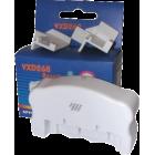Перепрограмматор RS21-II (YXD268-II) для картриджей Epson