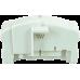 Перепрограмматор RS21-II (YXD268-II) - прибор для обнуления чипованых картриджей Epson