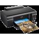 Распродажа принтеров Epson Stylus Photo P50