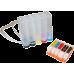 СНПЧ для Canon PIXMA iP4200/ iP4300/ iP4500/ iP5200/ iP5300/ MP500/ MP530/ MP600/ MP600R/ MP610/ MP800/ MP800R/ MP810/ MP830 (без чипов)