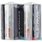 SAMSUNG PLEOMAX R20-2S (24/96/4992) ( 24 шт в уп)