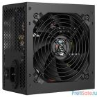 Aerocool 500W RTL KCAS-500 PLUS  { 80+ bronze (24+4+4pin) APFC 120mm fan 7xSATA RTL}