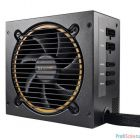 be quiet! PURE POWER 11 700W CM / ATX 2.4, active PFC, 80 PLUS Gold, 120mm fan, modular c.m. / BN299
