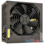 Cooler Master MasterWatt 650W (MPX-6501-AMAAB-EF) TUF GAMING EDITION