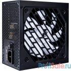 1STPLAYER Блок питания FK 550W / ATX 2.4, APFC, 120mm fan / PS-550FK
