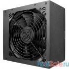 1STPLAYER Блок питания BLACK.SIR 600W / ATX 2.4, APFC, 80 PLUS, 120 mm fan / SR-600W