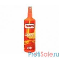 BURO BU-SUNI [817435] Спрей, универсальный 250мл.