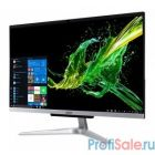 "Acer Aspire C24-963 [DQ.BERER.00C] silver 23.8"" {FHD i5-1035G1/8Gb/256Gb SSD/W10Pro/k+m}"