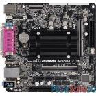 ASRock J4005B-ITX  RTL {2xDDR4 mini-ITX AC`97 8ch(7.1) GbLAN+VGA+HDMI}