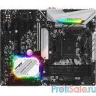ASROCK B450 STEEL LEGEND {AM4, AMD B450, DDR4,6x SATA 6Gb/s, 1x HDMI, 1x DisplayPort}